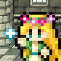 守护公主大作战游戏v1.5.1安卓版