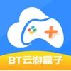 BT云游盒子app1.0.0最新版