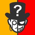 二选一的奥秘游戏v1.0.5最新版