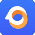 开水壶app信用社交1.0.0手机版