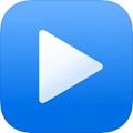 iTunes 遥控器通用版4.5.1最新版