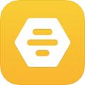 Bumble交友app5.202.0安卓版