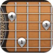 吉他和弦助手完整版安卓版1.0.0
