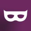 无秘圈少数派乐趣app免费版3.0.8最新版