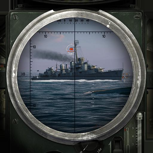 巅峰战舰真正无限金币无限钻石破解版1.0.0