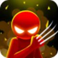 火柴人流放英雄全解锁版1.01完整版