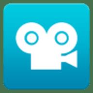 韩国美妆定格动画软件5.3.2.7945免费版