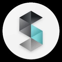 share微博耗子破解高级版3.8.9免费版