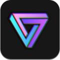 蒸汽波app破解登录版2.2.7最新版