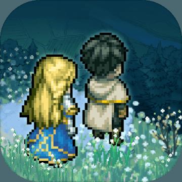 代号:SSRPG游戏1.0.0安卓版