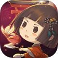小店物语游戏无限金币版1.0苹果版