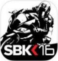 SBK16汉化破解版v1.2.0最新版