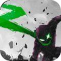 忍者武士幽灵复仇破解版v1.0安卓版