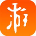 游侠网app最新喜加一版5.2.5安卓版