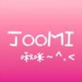 啾咪社区最新破解版1.6.22安卓版