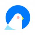 墨咕app0.0.1安卓版