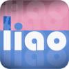 聊韶社交app安卓版1.0.0