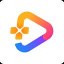 互动剧app安卓版3.3.5最新版