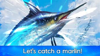 钓鱼之战2021全解锁版0.0.1.1最新版