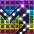 打砖块破碎者最新版1.0.10.1破解版
