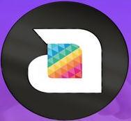 潮区app1.4.0安卓版