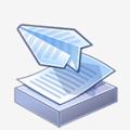 printershare手机打印中文高级版12.6.1专业版