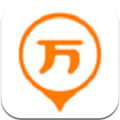 会计万题库app手机破解版5.2.3.1最新版