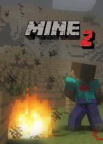minez丧尸危机整合包1.0.0最新版