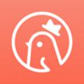 印鸽免费相片打印app0.1.2最新版