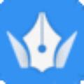 爽文生成器v6.1.6免费版