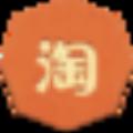 淘礼金全自动挂机软件1.0.0免费版
