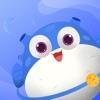 越鱼app网页版1.1.1安卓版