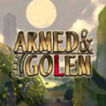 Armed and Golem武装和傀儡最新版1.0.1中文版
