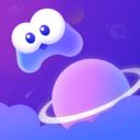 小淘星球app1.0.0手机版