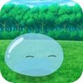 史�R姆�M化之旅中文版1.1.16安卓版