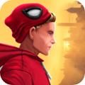 蜘蛛侠:英雄复仇无限货币版1.0.3最新版