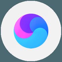 魅族aicy语音包app全机型8.1.0最新版