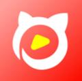 猫咪社区爱好者破解版5.4.7安卓版