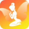 喃仁图app最新版v1.0安卓版