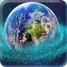 魔幻粒子世界3D去广告版1.5.6免费版
