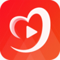 星林互娱app最新版5.1.4安卓版