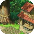 小森生活自动挖矿砍树插件v1.0安卓版