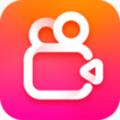 糖拍特效视频剪辑app1.0安卓版