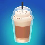 放置咖啡店破解版全部无限1.0.210最新版