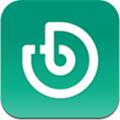 uto城际出行app平台3.9.1最新版