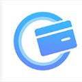 嘉联支付立刷app最新版3.2.3安卓版