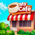 我的咖啡厅vip满级20212017.6完整版