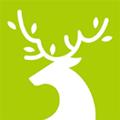 一鹿上体脂秤app3.2最新版