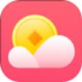 开薪天气app赚钱版1.0.15安卓版