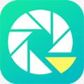 刷圈精灵免费会员版1.6.6最新版